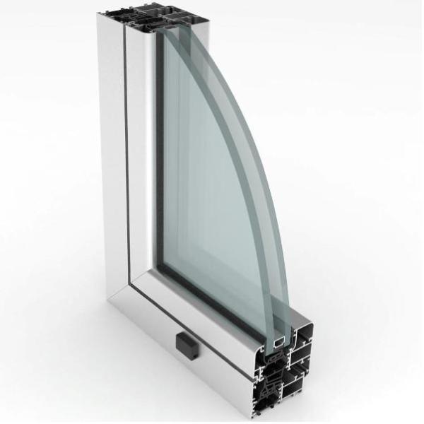 Carpinter a de aluminio torrej n de ardoz hnos orozco for Carpinteria de aluminio