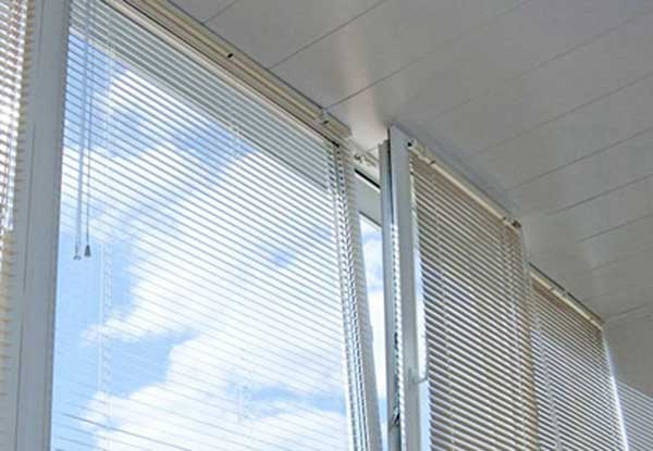 catalogo ventanas