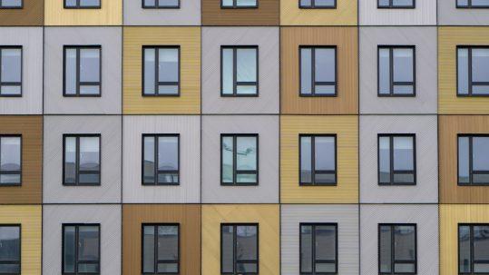 ¿Que precio tiene una ventana de PVC?